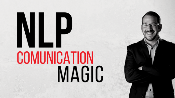 NLP Effective comunication