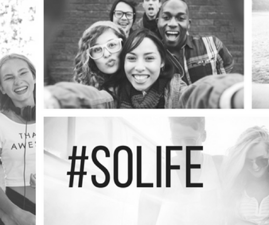 School of life -  NLP & life coach academy