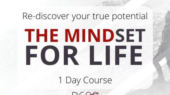 mindset-for-life
